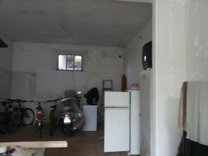 Vai alla scheda: Attività Commerciale Affitto Ponsacco