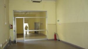 Vai alla scheda: Magazzino Affitto Empoli