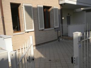 Vai alla scheda: Appartamento Affitto/Vendita Forlì