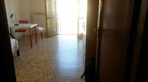 Vai alla scheda: Porzione di casa Affitto Pisa