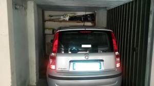 Vai alla scheda: Box / Posto auto Affitto Pisa