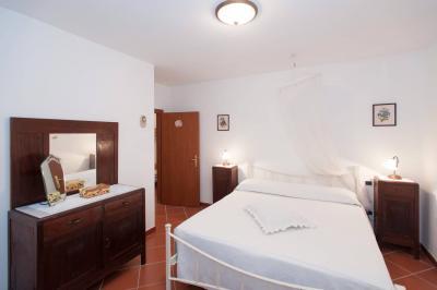 Vai alla scheda: Residence Affitto Empoli