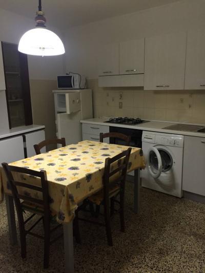 Vai alla scheda: Appartamento Affitto Castelfiorentino