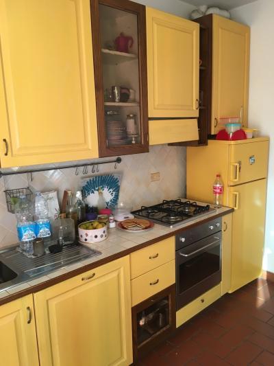 Vai alla scheda: Appartamento Affitto San Miniato