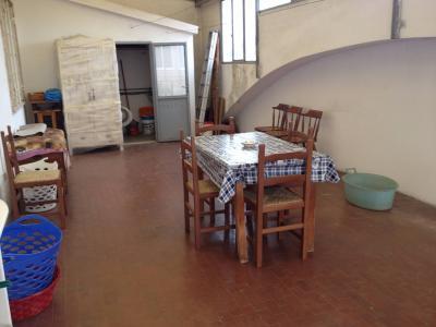 Vai alla scheda: Porzione di casa Affitto Vinci