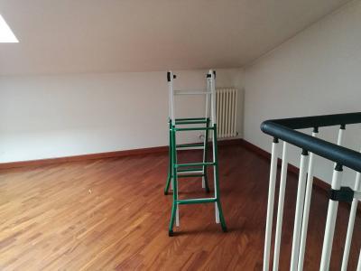 Vai alla scheda: Appartamento Affitto Cotignola