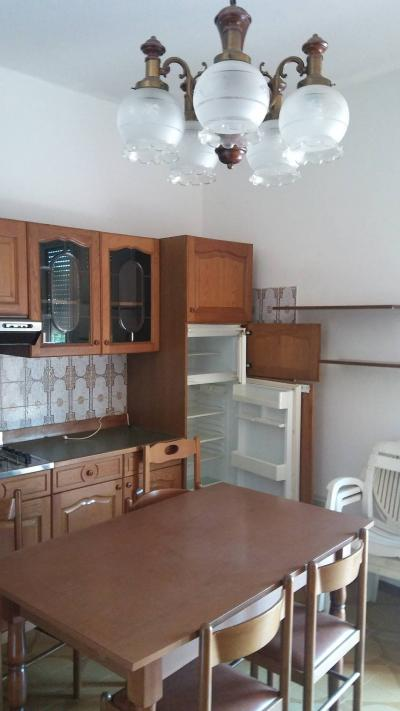 Vai alla scheda: Appartamento Affitto San Mauro Pascoli