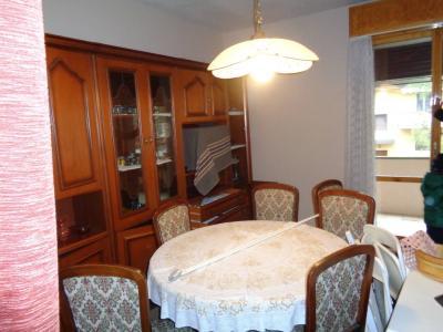 Vai alla scheda: Appartamento Affitto Gatteo