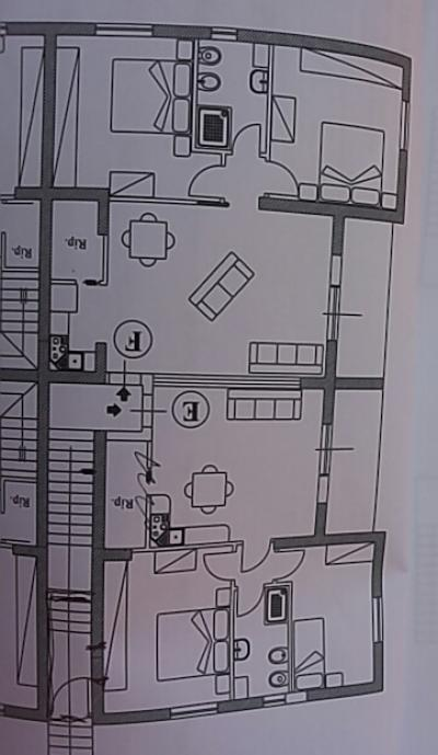 Vai alla scheda: Appartamento Affitto Santa Maria a Monte