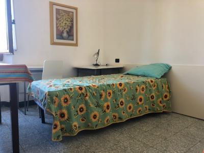 Vai alla scheda: Appartamento Affitto Firenze