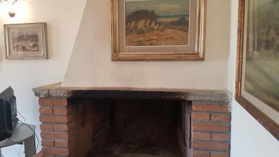 Vai alla scheda: Residence Affitto Carmignano
