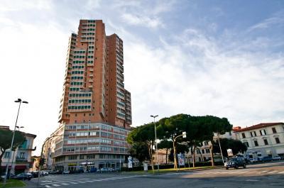 Vai alla scheda: Attività Commerciale Affitto Livorno