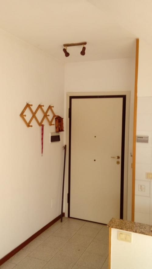 Vai alla scheda: Appartamento Affitto Bellaria-Igea Marina