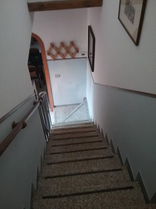 Vai alla scheda: Appartamento Affitto Castrocaro Terme e Terra del Sole