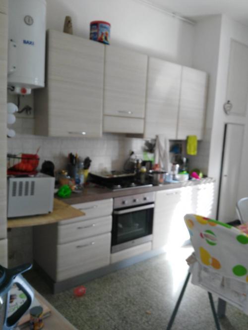 Vai alla scheda: Appartamento Affitto Faenza
