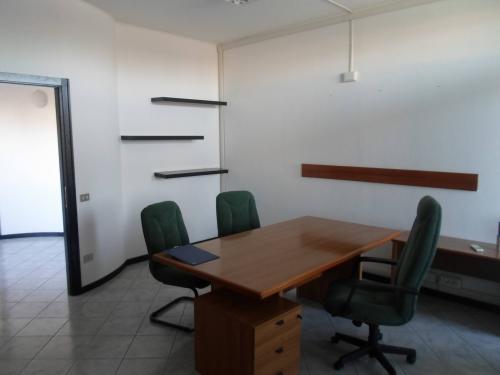 Vai alla scheda: Ufficio Affitto Cesena