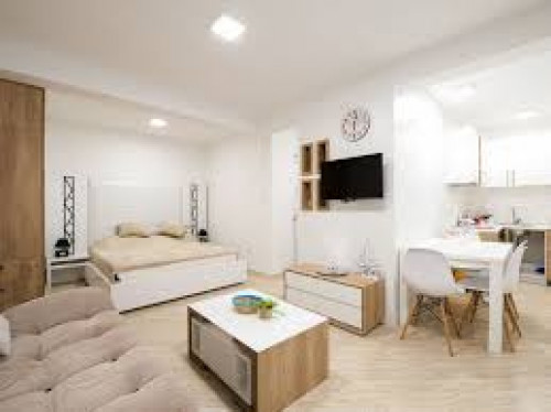 Vai alla scheda: Appartamento Affitto Cascina