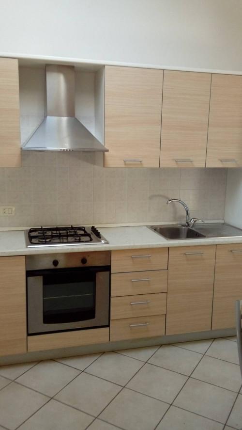 Vai alla scheda: Appartamento Affitto Longiano