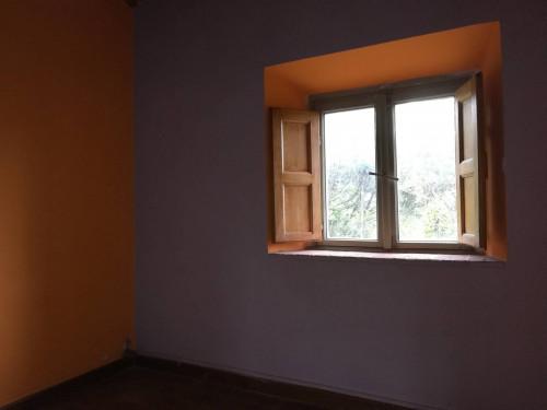 Vai alla scheda: Casa indipendente Affitto Lucca