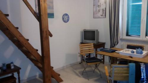 Vai alla scheda: Appartamento Affitto Pisa
