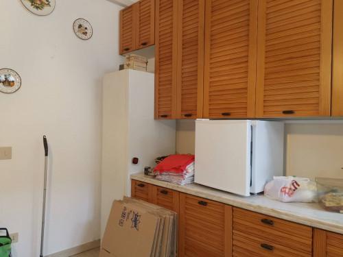 Vai alla scheda: Appartamento Affitto Buti