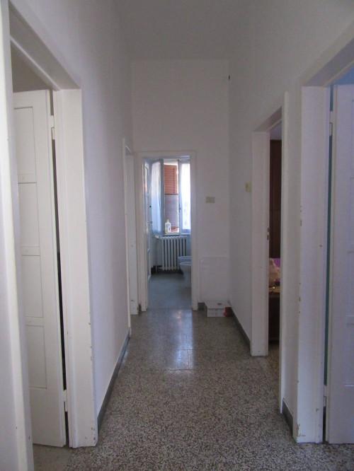 Vai alla scheda: Porzione di casa Affitto Forlì