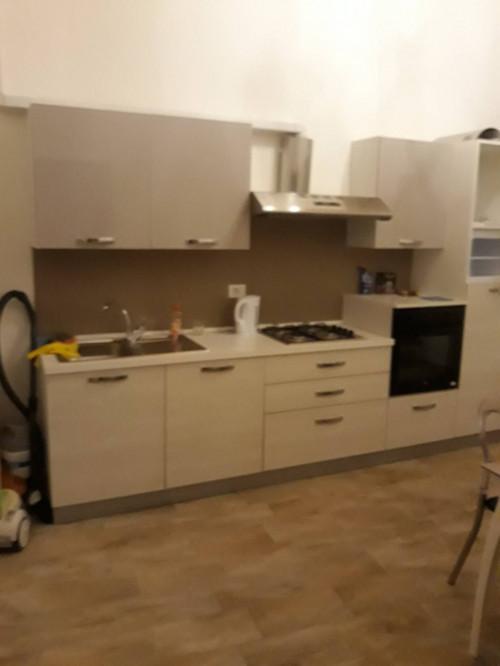 Vai alla scheda: Appartamento Affitto Bagnacavallo