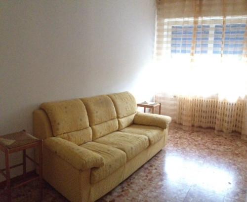 Vai alla scheda: Appartamento Affitto Porto Valtravaglia