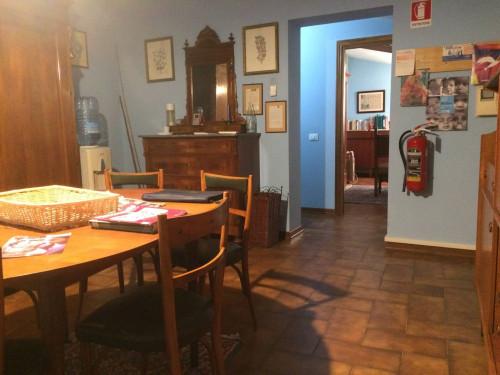 Vai alla scheda: Ufficio Affitto Pisa
