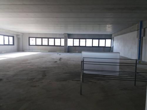 Vai alla scheda: Attività Commerciale Affitto San Giuliano Terme