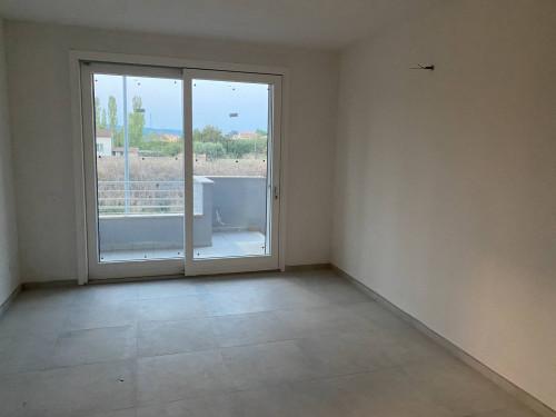 Vai alla scheda: Appartamento Affitto Empoli