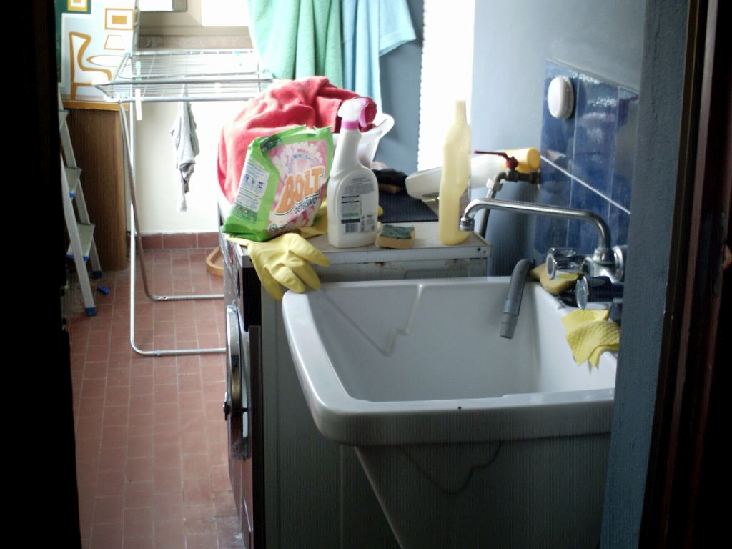 Appartamento in affitto a Pisanova, Pisa