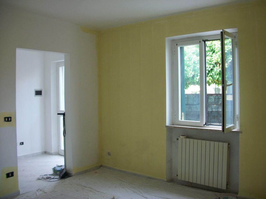 Appartamento in affitto a Cascina, 4 locali, zona Zona: Navacchio, prezzo € 650 | CambioCasa.it