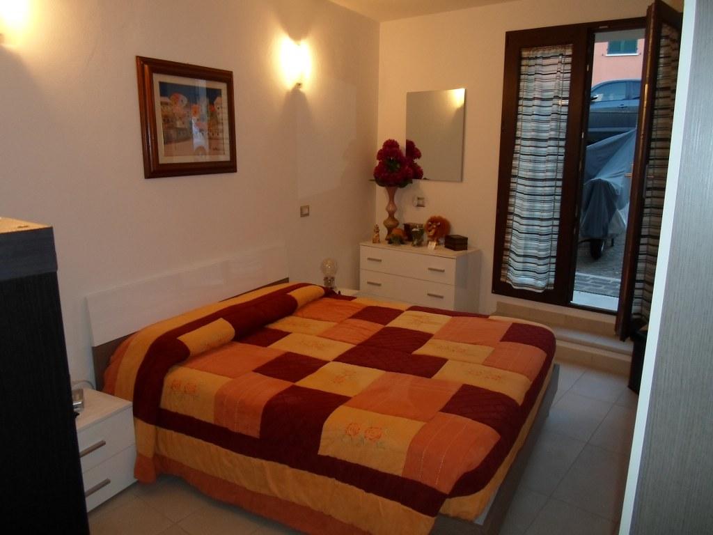 Appartamento in affitto a Cesena, 1 locali, zona Località: PonteVecchio, prezzo € 400 | Cambio Casa.it