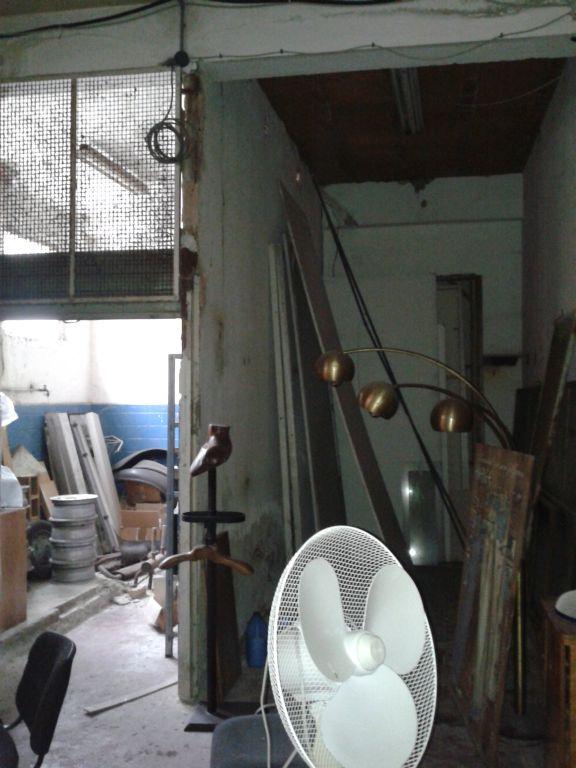 Attività commerciale in affitto - Pontedera