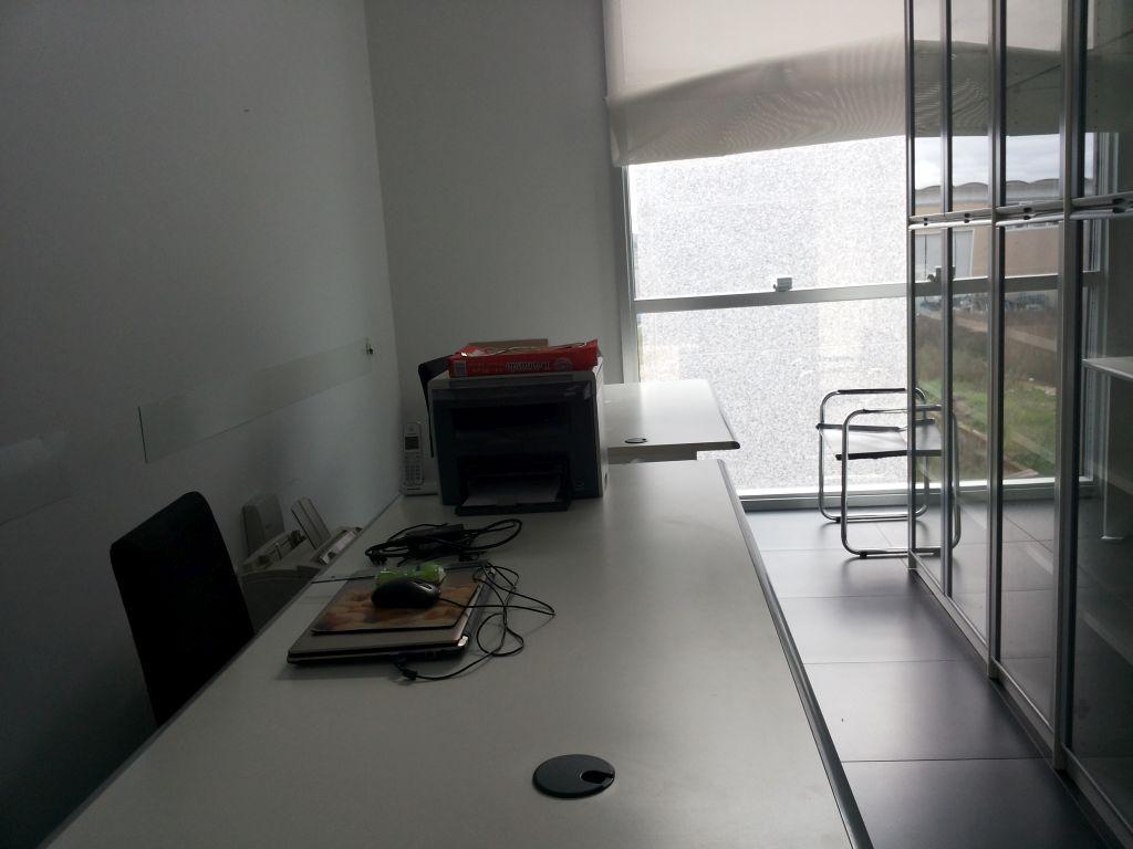 Ufficio in affitto a Ponsacco (PI)