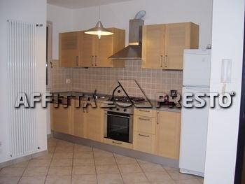 Appartamento, 45 Mq, Affitto - Ravenna (RA)