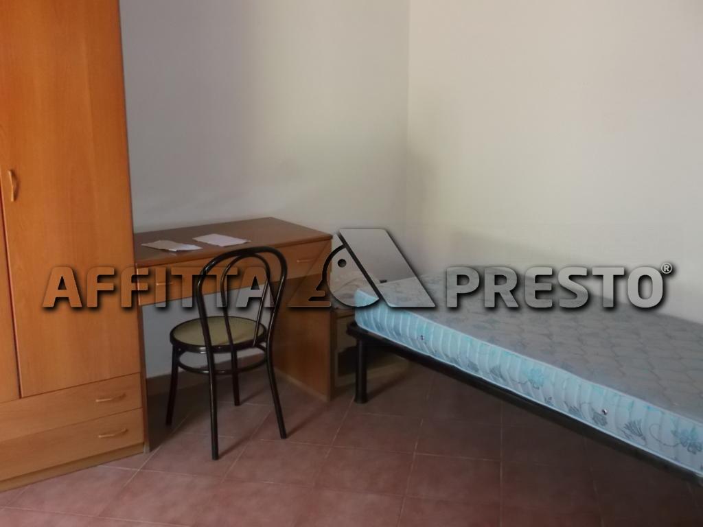 Porzione di casa in affitto residenziale - Barbaricina, Pisa