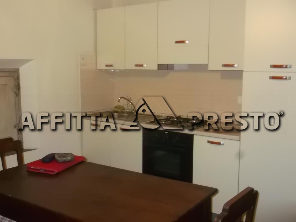 Appartamento in affitto a Cascina, 2 locali, zona Località: S.Anna, prezzo € 500 | CambioCasa.it