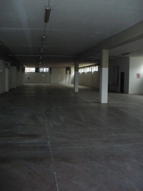 affitto capannone vinci sovigliana - spicchio  2500 euro  700 mq