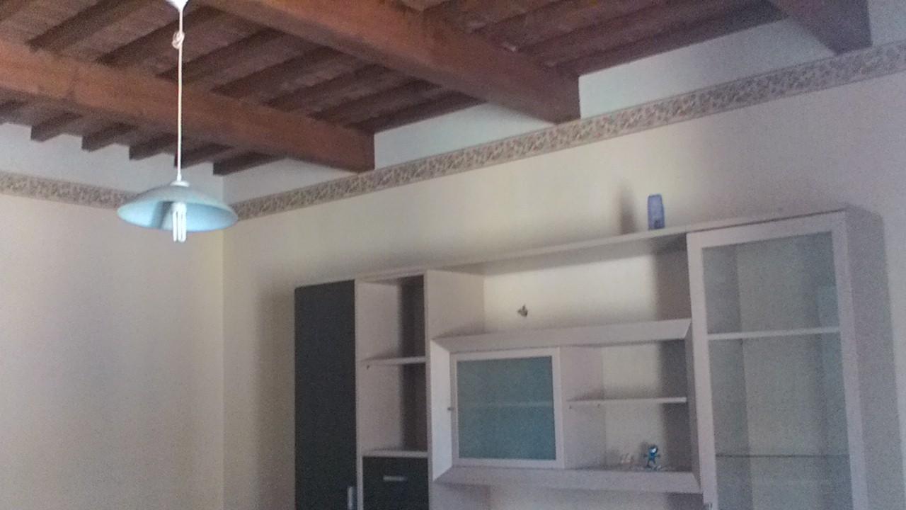 Bilocale Castelfiorentino  2