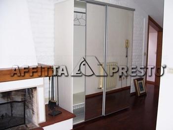 Appartamento RAVENNA affitto  Via Maggiore  Affitta Presto Agenzia Ravenna1