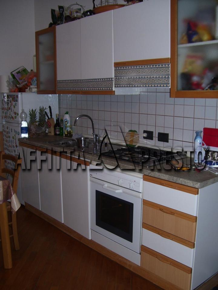 Appartamento in affitto a Cesena, 1 locali, zona Località: TorredelMoro, prezzo € 430 | Cambio Casa.it