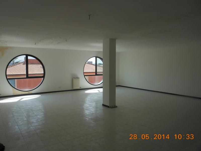 Ufficio / Studio in affitto a Ponsacco, 9999 locali, zona Località: Ponsacco, prezzo € 500 | CambioCasa.it
