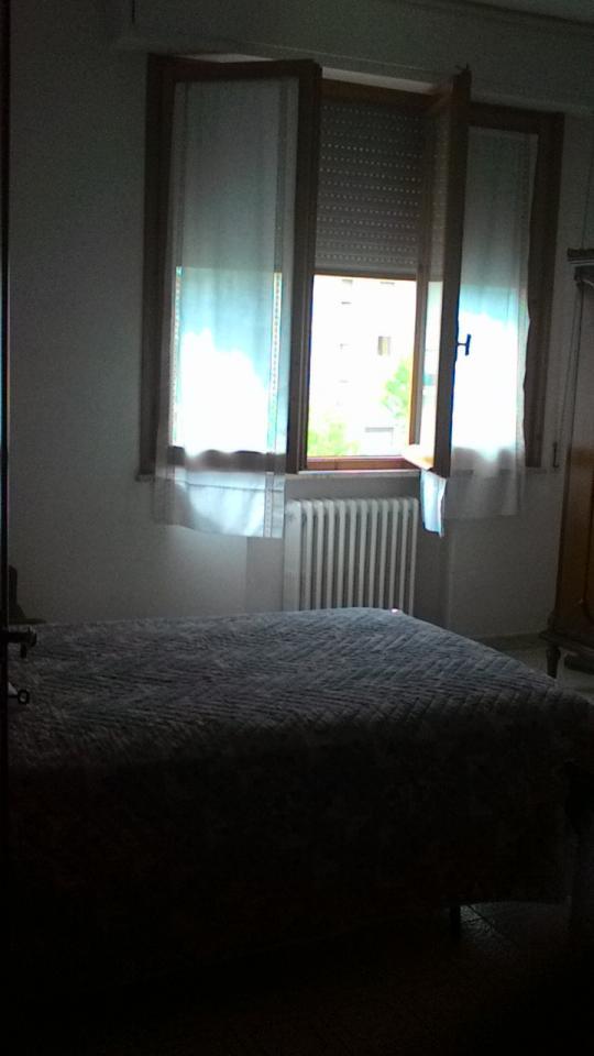 Bilocale Castelfiorentino  7