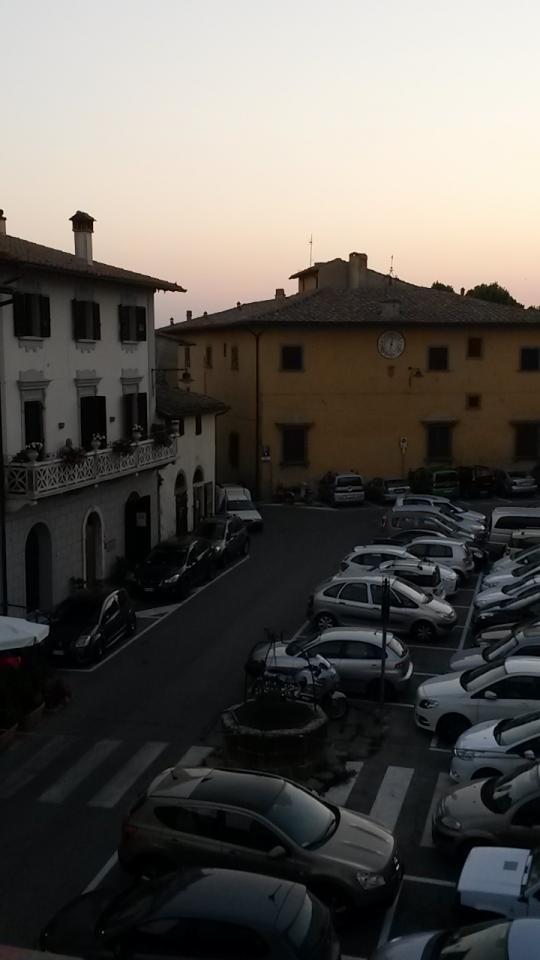 Bilocale Barberino Val d Elsa  7