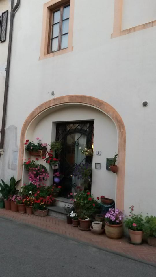 Bilocale Barberino Val d Elsa  10