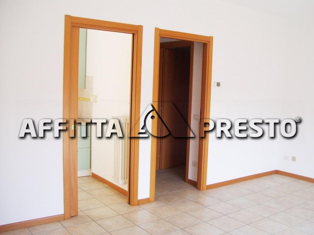 Appartamento RAVENNA affitto  Comet  Affitta Presto Agenzia Ravenna1