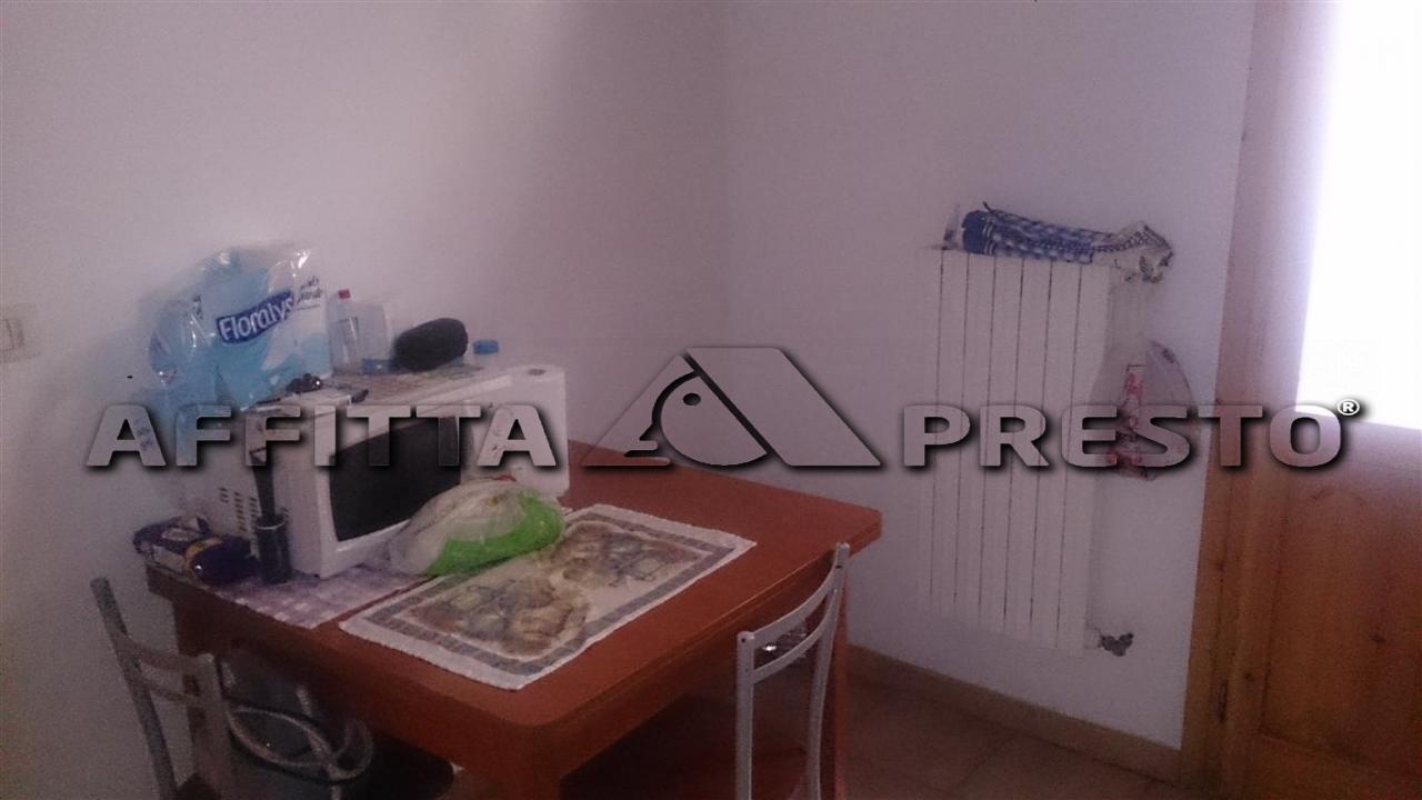 Appartamento in affitto a Fabbricotti, Livorno
