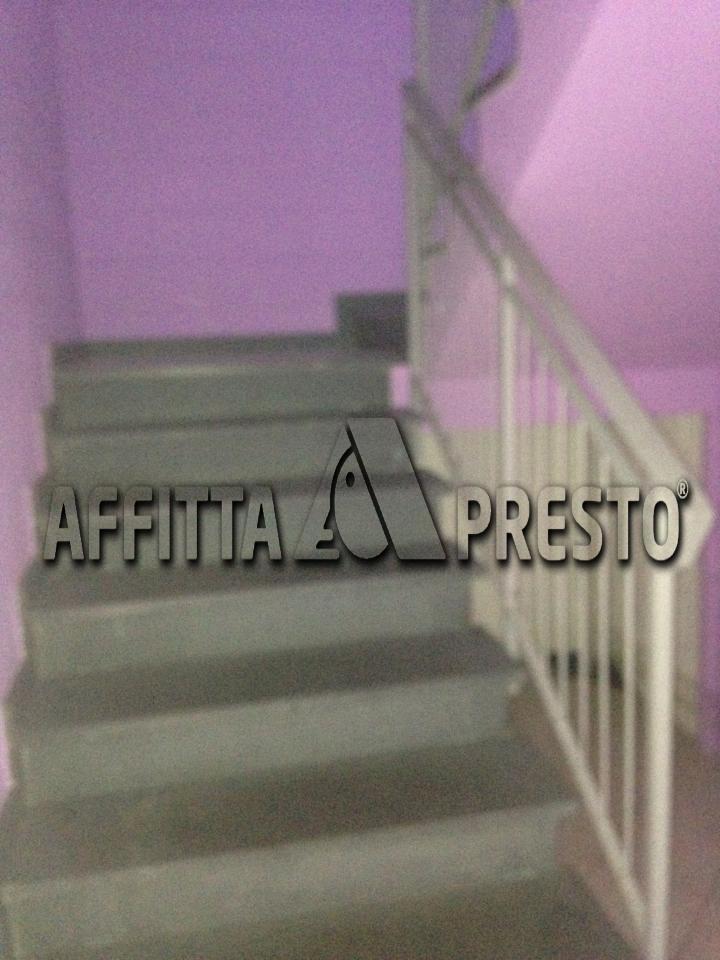 Attività commerciale in affitto a San Miniato (PI)